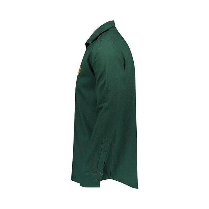 پیراهن مردانه مدل P.baz.210 main 1 2