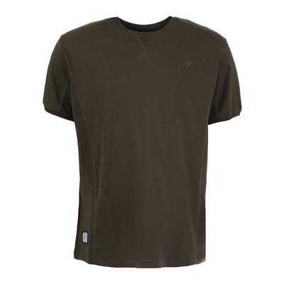 تی شرت آستین کوتاه مردانه تارکان مدل 294-6 btt
