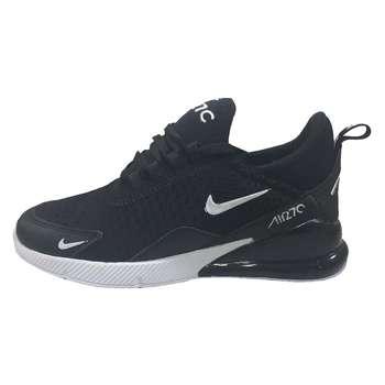 کفش راحتی پسرانه مدل شمین کد M120