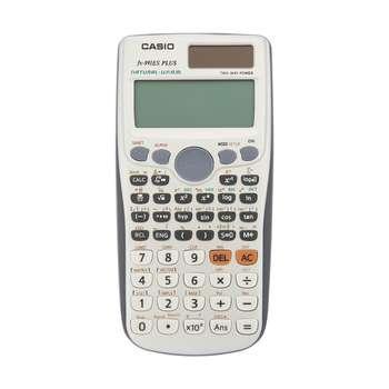 ماشین حساب مدل fx-991ES Plus