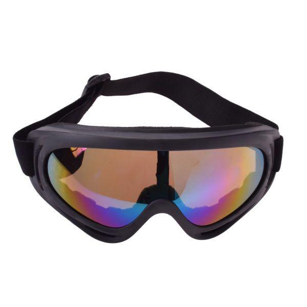 عینک اسکی مدل C10