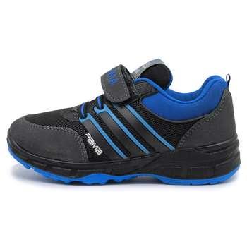 کفش راحتی پسرانه پاما کد 265