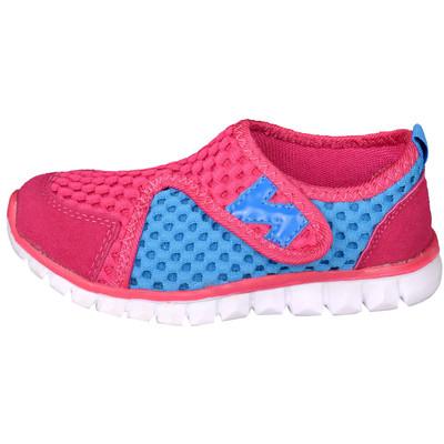 تصویر کفش دخترانه کد 3245