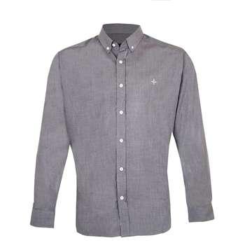 پیراهن مردانه ناوالس کد regularfit2019_Lgy