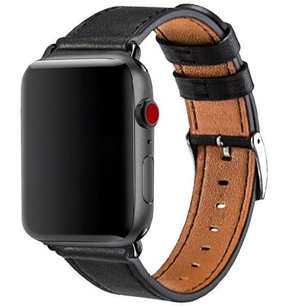 ساعت هوشمند گیفت کالکشن مدل IWO 7