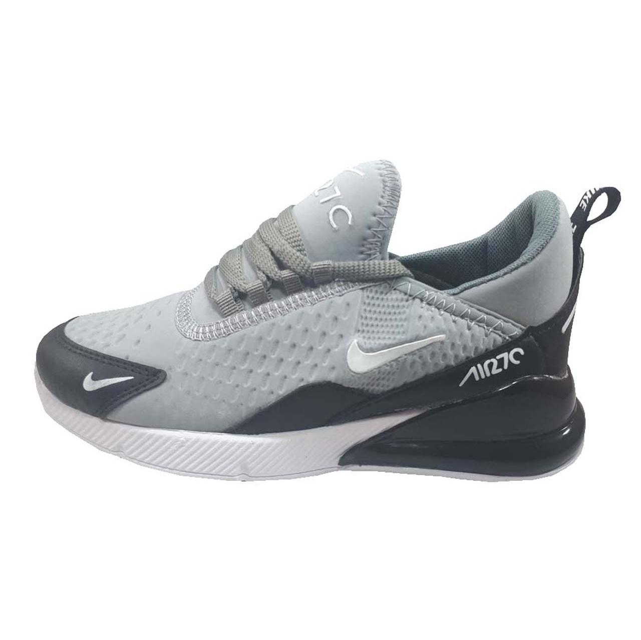 کفش راحتی پسرانه مدل شمین کد T20
