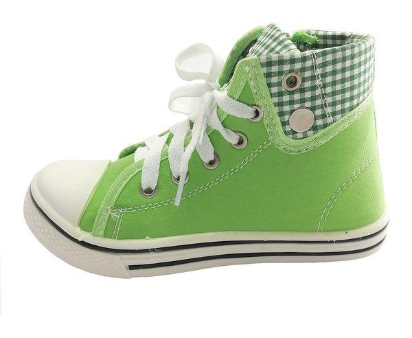 کفش دخترانه شیما کد AF19
