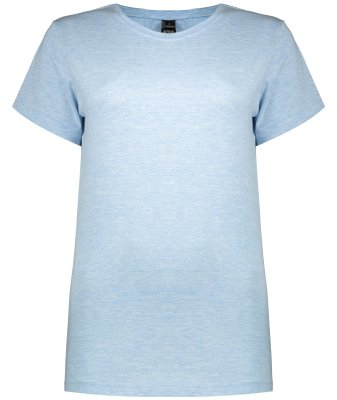 Photo of تی شرت زنانه آگرین مدل 1431207-50