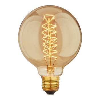 لامپ ادیسونی 40 وات مدل  PG95 پایه E27