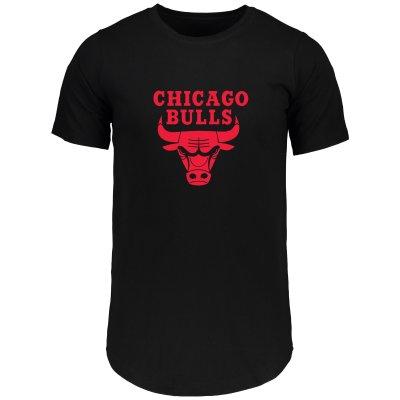 تصویر تی شرت ورزشی مردانه مدل chicago کد BR-15040