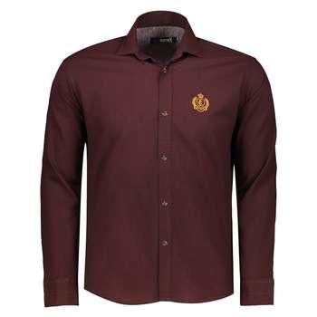 پیراهن مردانه مدل P.baz.209