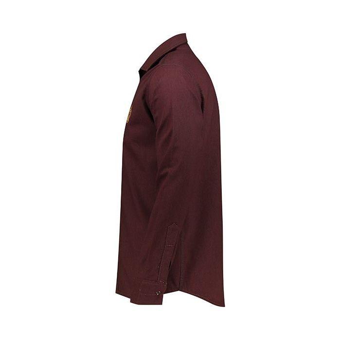 پیراهن مردانه مدل P.baz.209 main 1 2