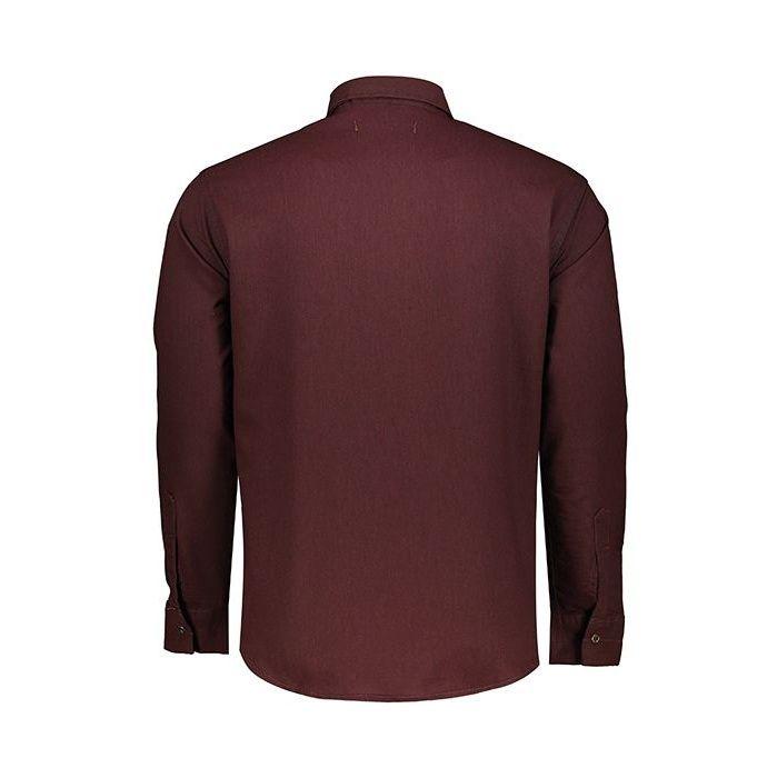 پیراهن مردانه مدل P.baz.209 main 1 3