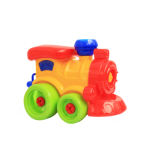 قطار بازی مدل َA3 thumb