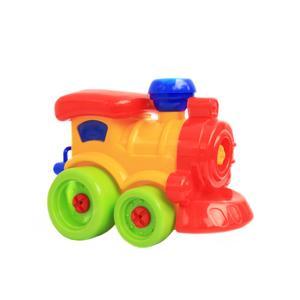 قطار بازی مدل َA3