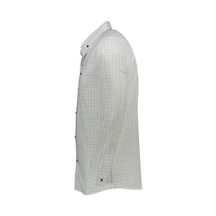 پیراهن مردانه مدل P.baz.204 main 1 2