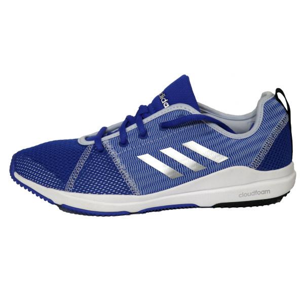 کفش مخصوص دویدن زنانه آدیداس مدل CG2846