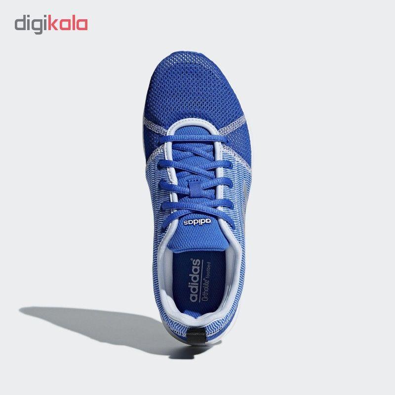 کفش مخصوص دویدن نه آدیداس مدل CG2846