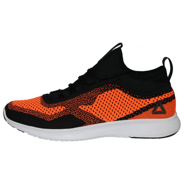 کفش مخصوص پیاده روی مردانه ریباک کد BS5454
