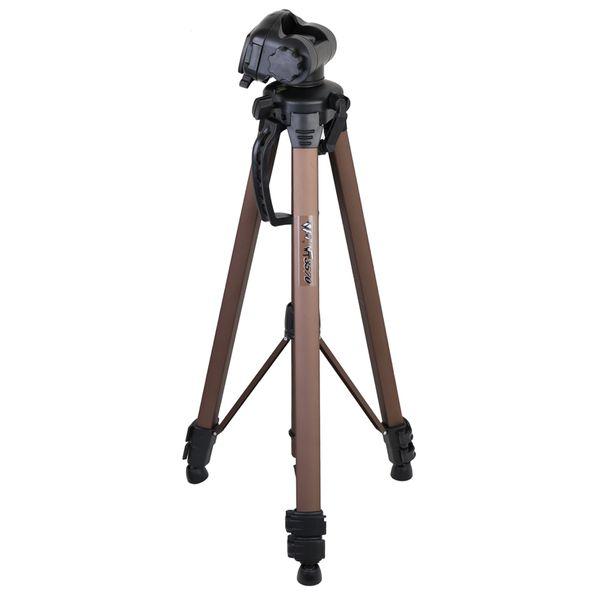 سه پایه دوربین ویفنگ مدل WT-3570