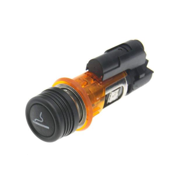فندک خودرو گلد مدل AM 140 مناسب برای پژو 206