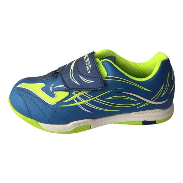 کفش فوتسال پسرانه جوما مدل TACTIL 605