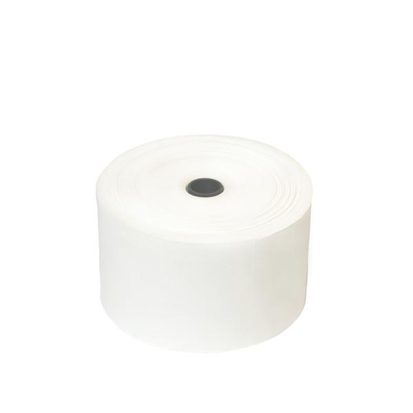 کاغذ پرینتر حرارتی مدل NCR بسته 2 عددی