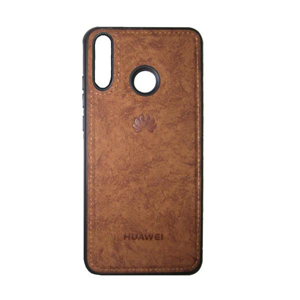 کاور مدل CH051 مناسب برای گوشی موبایل هوآوی P30 Lite