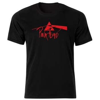 تی شرت مردانه طرح پینک فلوید کد 34173
