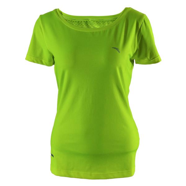 تیشرت ورزشی زنانه آنتا مدل 86525142-3