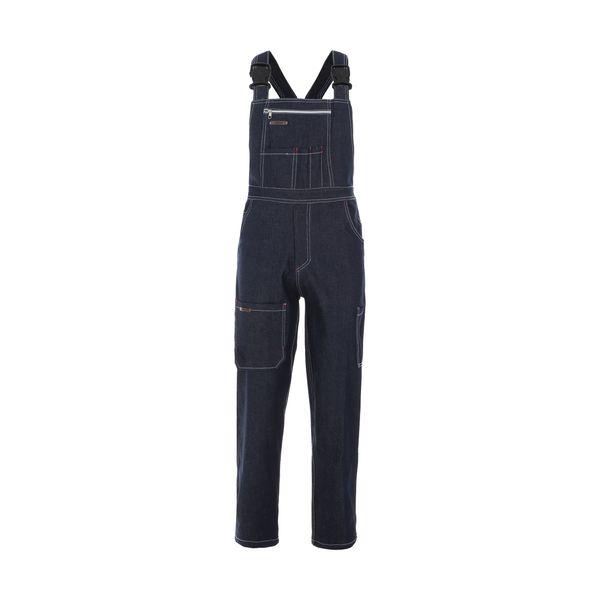 لباس کار زیگورات کد 7