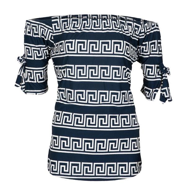 پیراهن زنانه اس ال اس ور کد 013