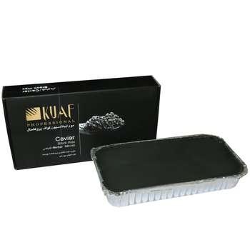 وکس موبر کواف مدل Caviar حجم 500 میلی لیتر