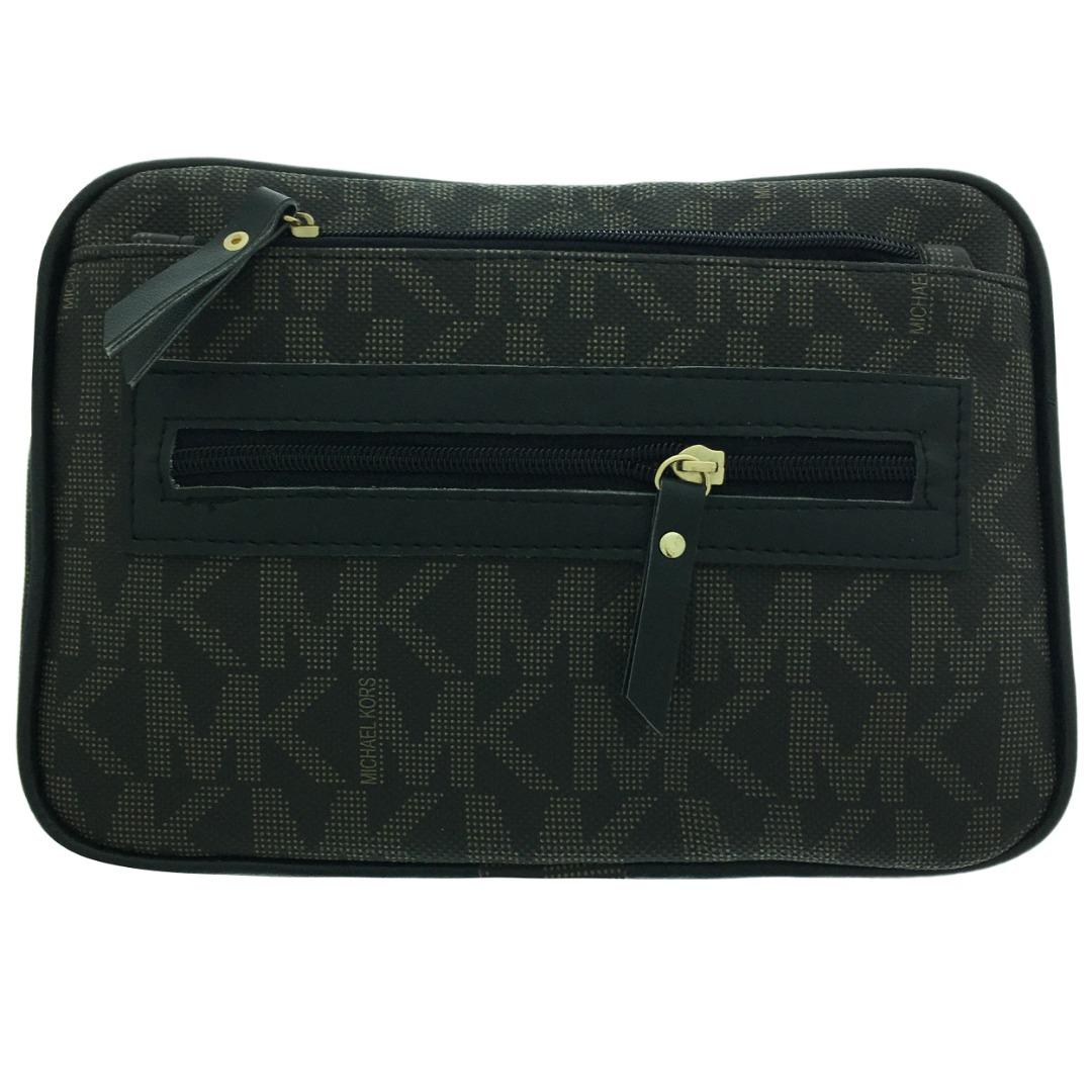 کیف دوشی زنانه کد mk01