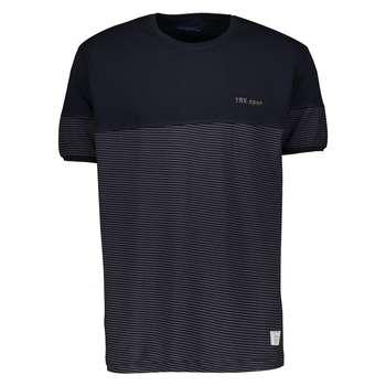 تی شرت آستین کوتاه مردانه تارکان مدل 336-2 btt