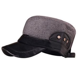کلاه مدل PZ165-01