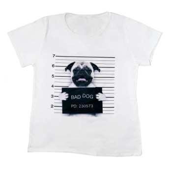تی شرت زنانه کد M98