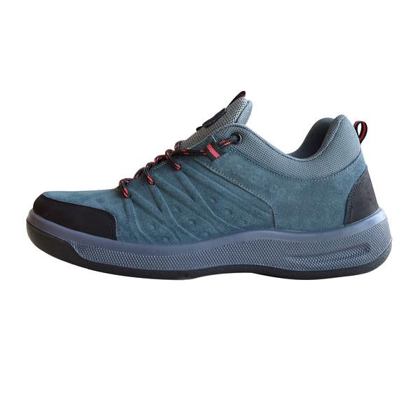 کفش مخصوص پیاده روی مردانه آداک مدل اولترا کد 301 رنگ طوسی