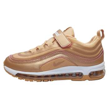کفش مخصوص پیاده روی دخترانه کد 3199