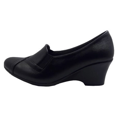 تصویر کفش زنانه کد A 01