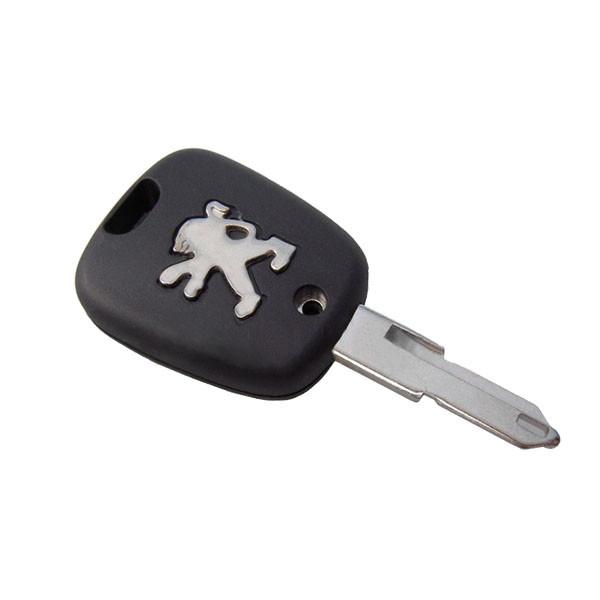 ریموت قفل مرکزی خودرو والئو مدل B000787B مناسب برای پژو 206