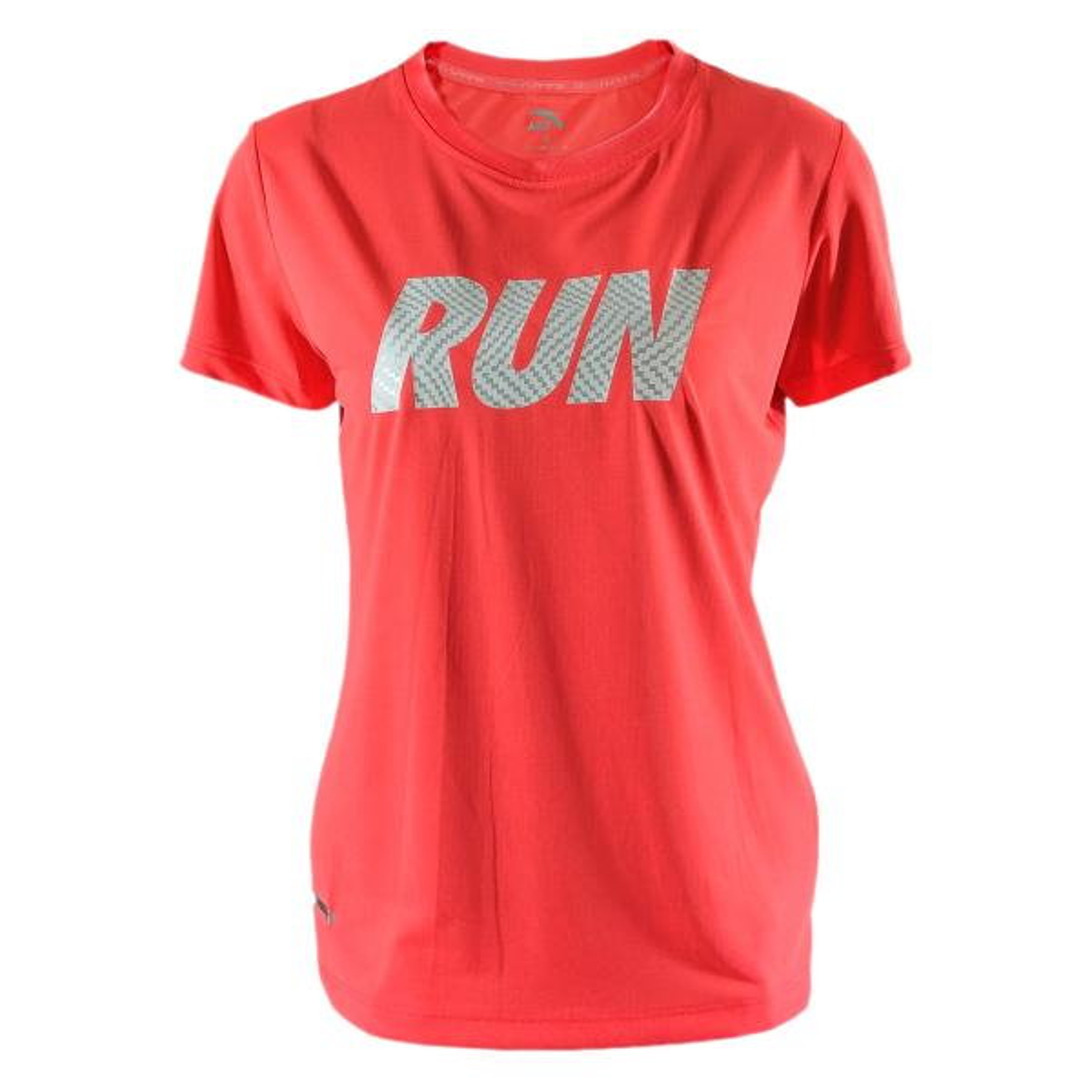 تیشرت ورزشی زنانه آنتا مدل 86525145-2