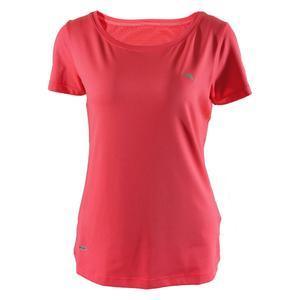 تیشرت ورزشی زنانه آنتا مدل 86525142-2