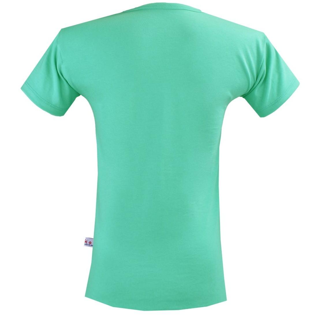 تی شرت نه آکو طرح کیتی کد BC99
