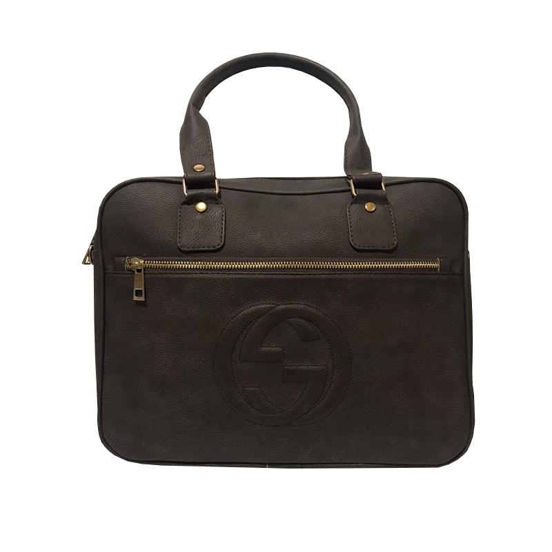 کیف دستی زنانه کد G01