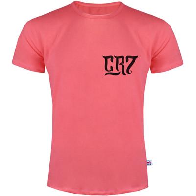 تصویر تی شرت مردانه آکو کد SG93