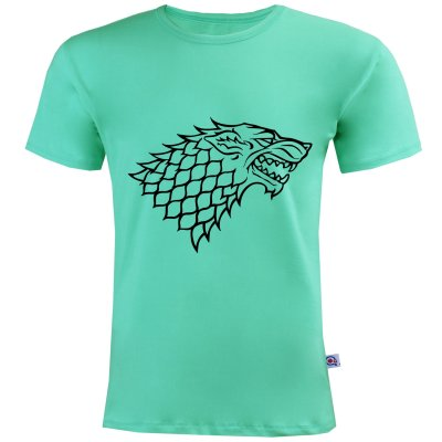 تصویر تی شرت مردانه آکو کد SC94