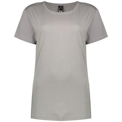 Photo of تی شرت زنانه آگرین مدل 1431205-92