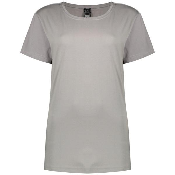 تی شرت زنانه آگرین مدل 1431205-92