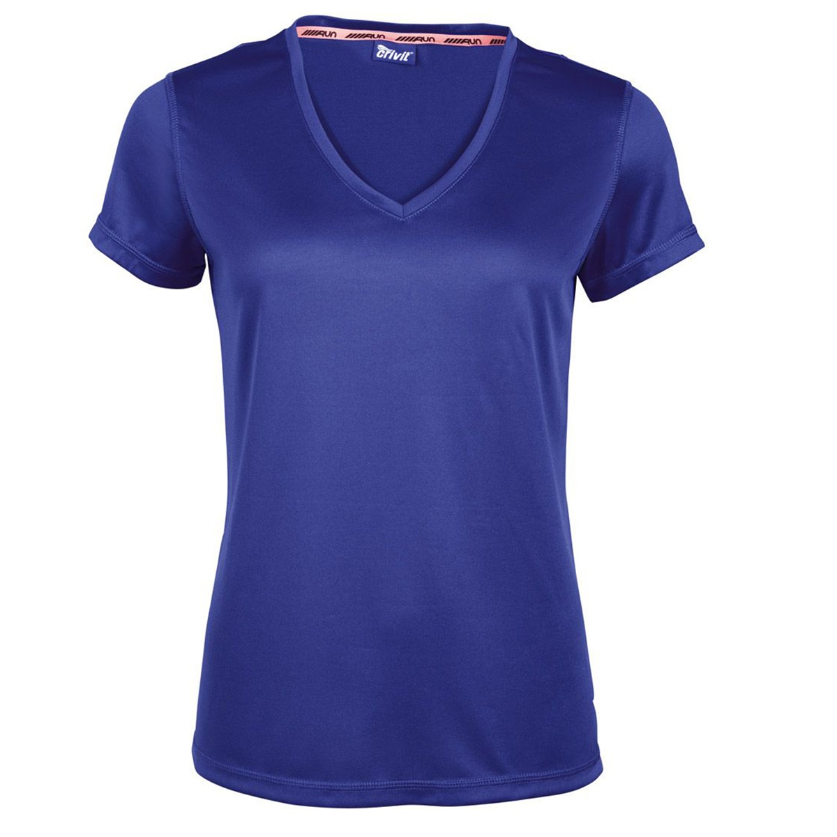 تیشرت ورزشی زنانه کرویت کد Z-54